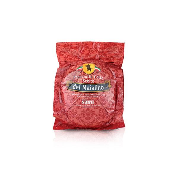 prosciutto-cotto-dolce-maialino-sami-0004017-1
