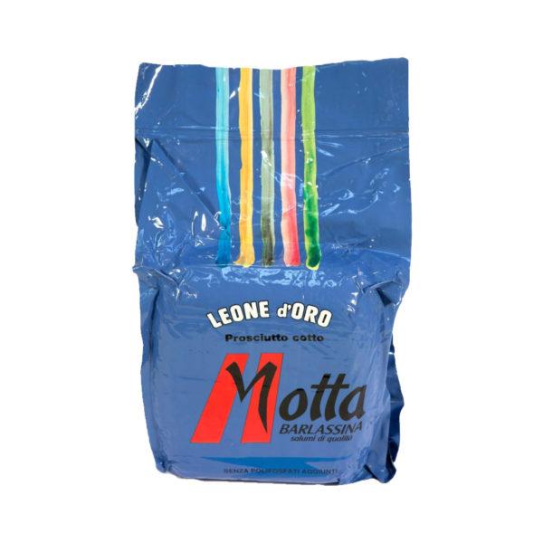prosciutto-cotto-leone-d-oro-motta-0005104-1
