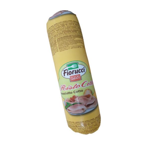 prosciutto-cotto-ristocotto-fiorucci-0004073-1