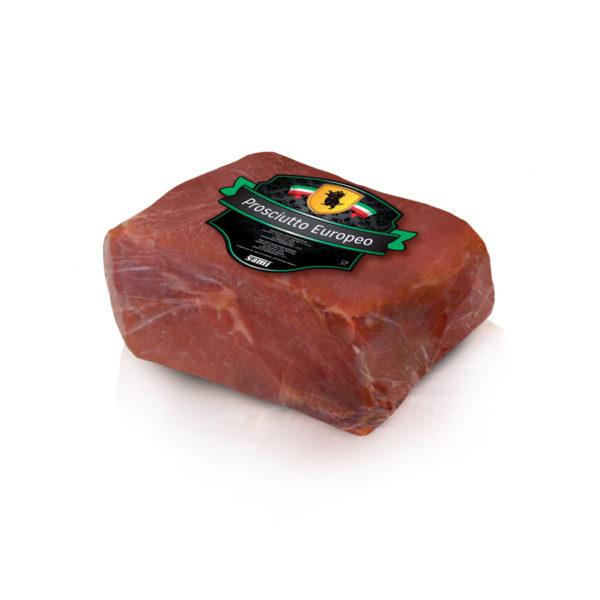 prosciutto-crudo-mattonella-sami-0005197-1