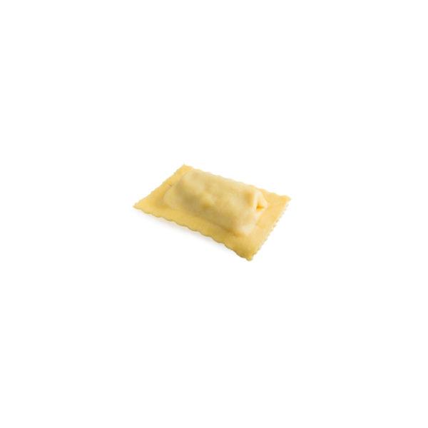 quadrello-all-astice-kg-1-0004442-1