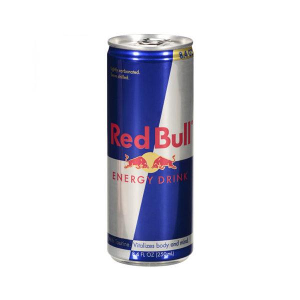 red-bull-cl-25-x-24-lattine-0002227-1