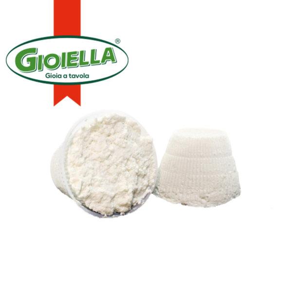 ricotta-fresca-gr-100-gioiella-0002175-1