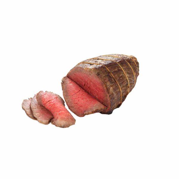 roast-beef-all-inglese-1-2-rigamonti-0002792-1