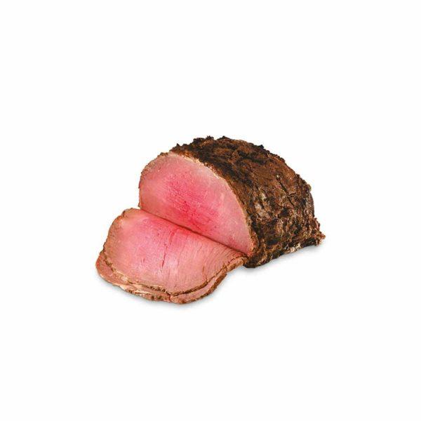 roast-beef-black-angus-1-2-rigamonti-0002782-1