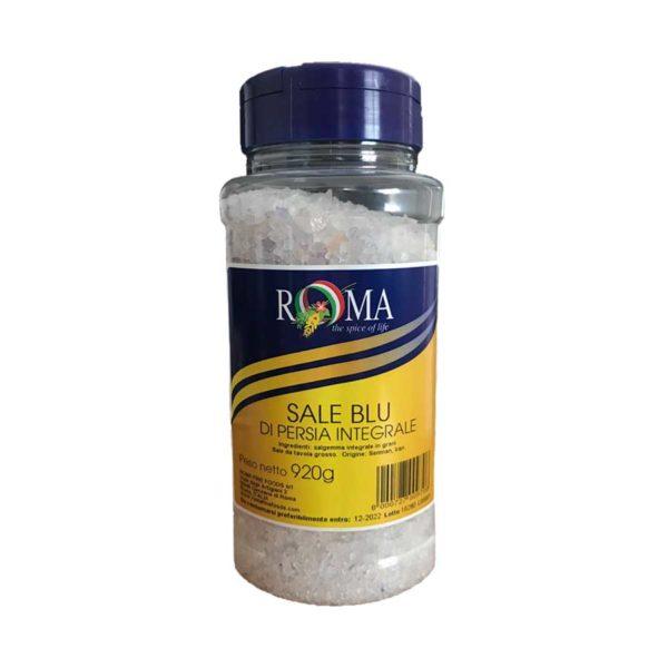 sale-int-blu-di-persia-gr-920-0005148-1