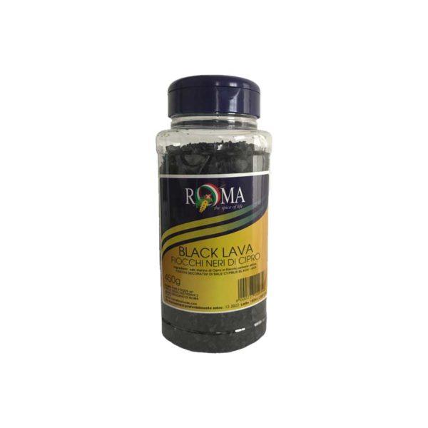 sale-int-nero-black-lava-di-cipro-gr-450-0005146-1
