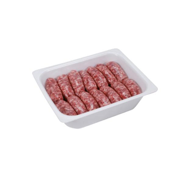 salsiccia-suino-punta-di-coltello-0003749-1