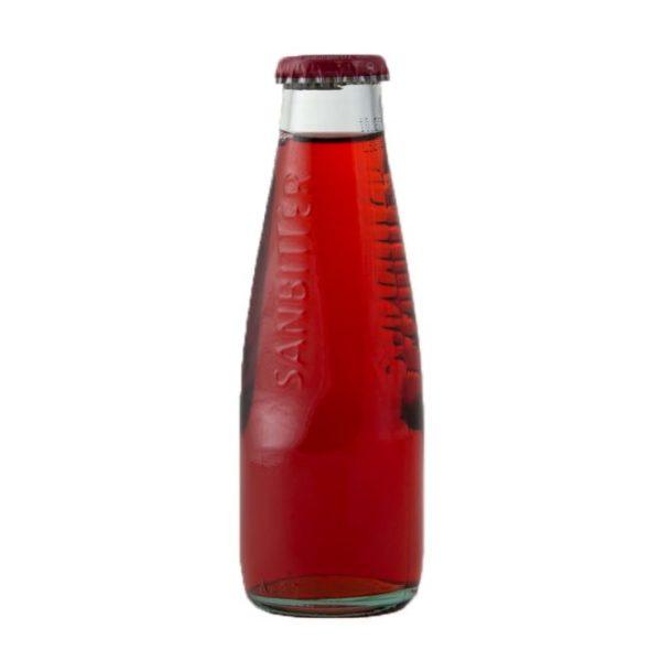 sanbitter-rosso-cl-10-ct-x-48-bott-0001295-1
