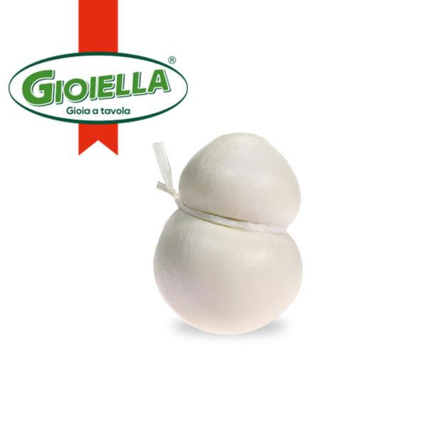 scamorza-bianca-gr-300-400-gioiella-0002095-1
