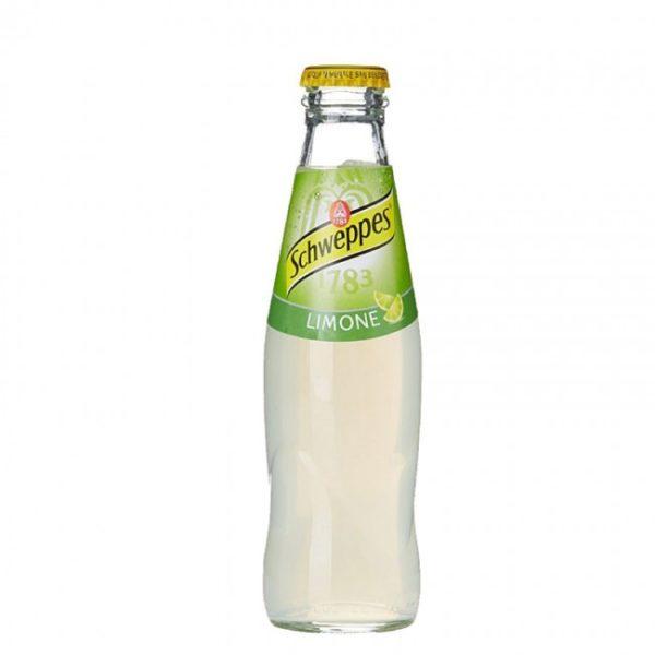 schweppes-limone-cl-18-x-24-bott-0004137-1