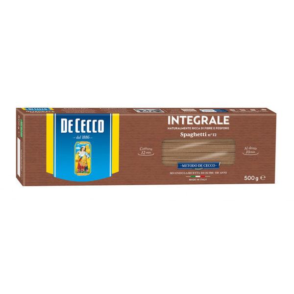 spaghetti-integrali-n-12-gr-500-de-cecco-0003987-1