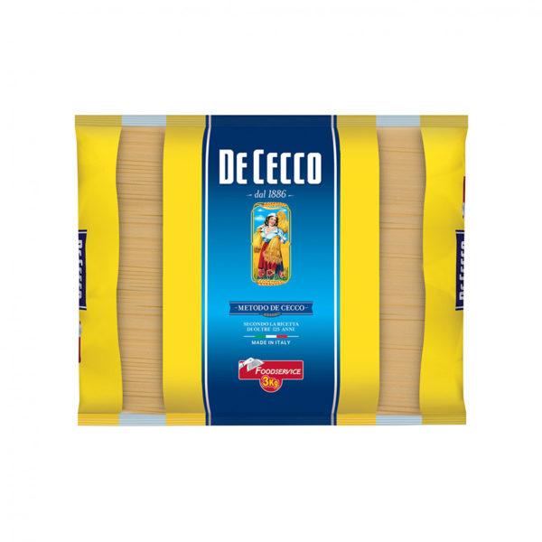 spaghetti-n-12-kg-3-de-cecco-0003975-1