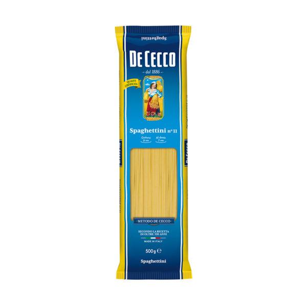 spaghettini-n-11-gr-500-de-cecco-0005085-1