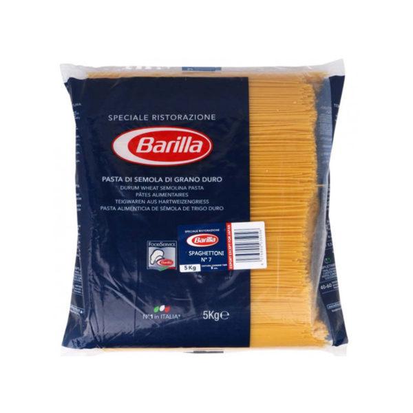 spaghettoni-n-7-kg-5-barilla-0004121-1