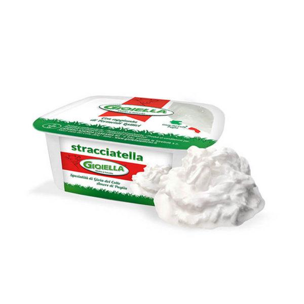 stracciatella-pugliese-gr-250-gioiella-0002358-1