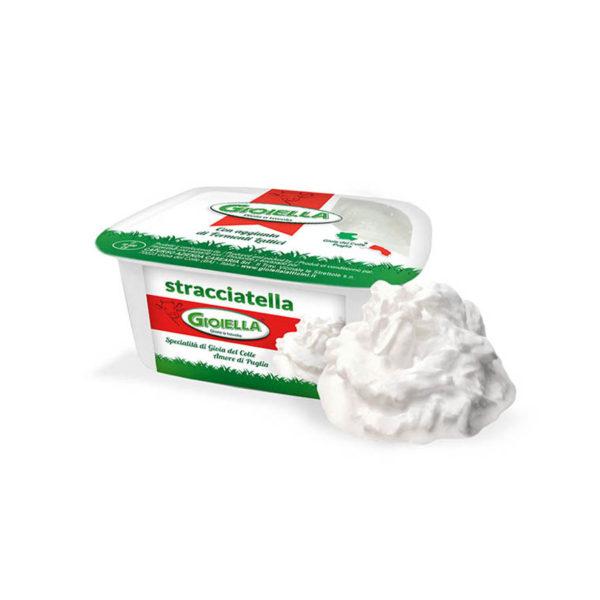 stracciatella-vaschetta-gr-140-gioiella-0005291-1