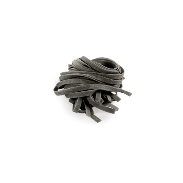 tagliatelle-nero-di-seppia-kg-1-0005279-1