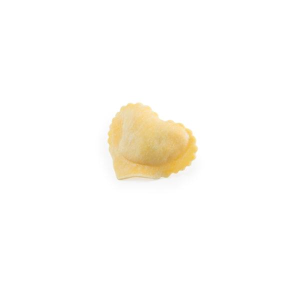 tortelli-bufala-e-basilico-kg-1-0005229-1