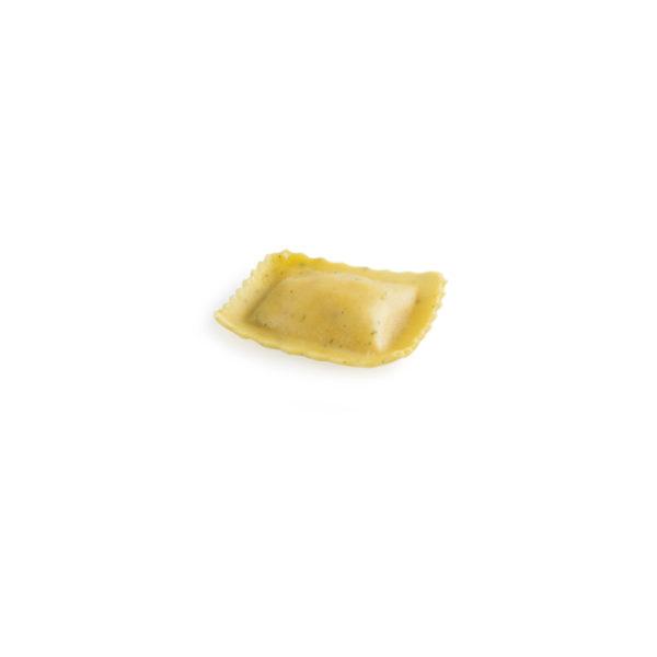 tortello-due-mari-gamberi-e-calamari-kg-1-0004263-1