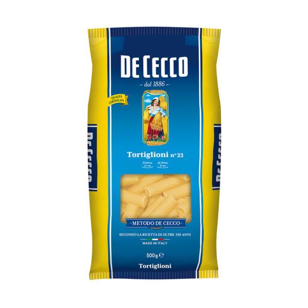 tortiglioni-n-23-gr-500-de-cecco-0003990-1