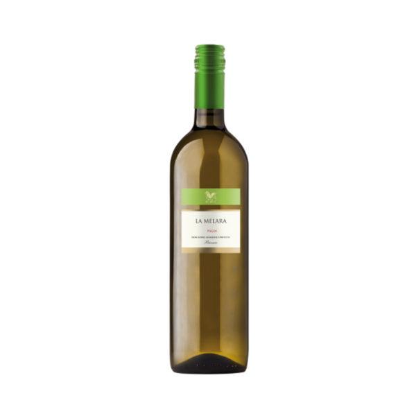 vino-bianco-la-melara-cl-75-cant-grifo-0004565-1