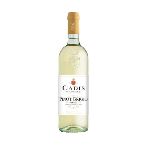 vino-bianco-pinot-grigio-cl-75-cadis-0004181-1