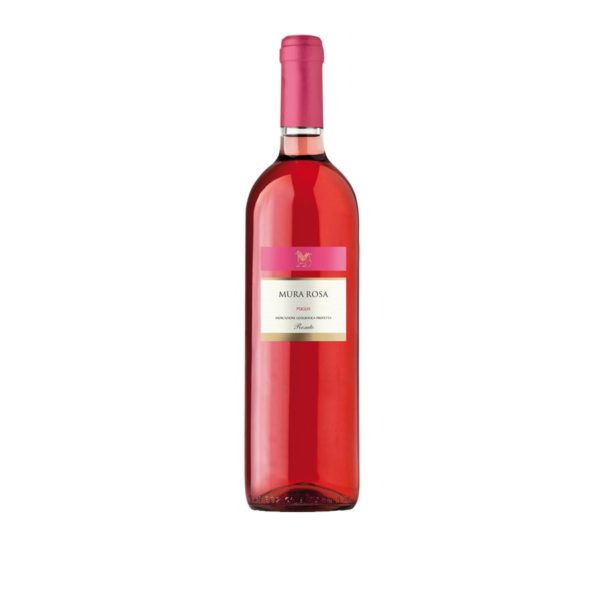 vino-rosato-mura-rosa-cl-75-cant-grifo-0004566-1