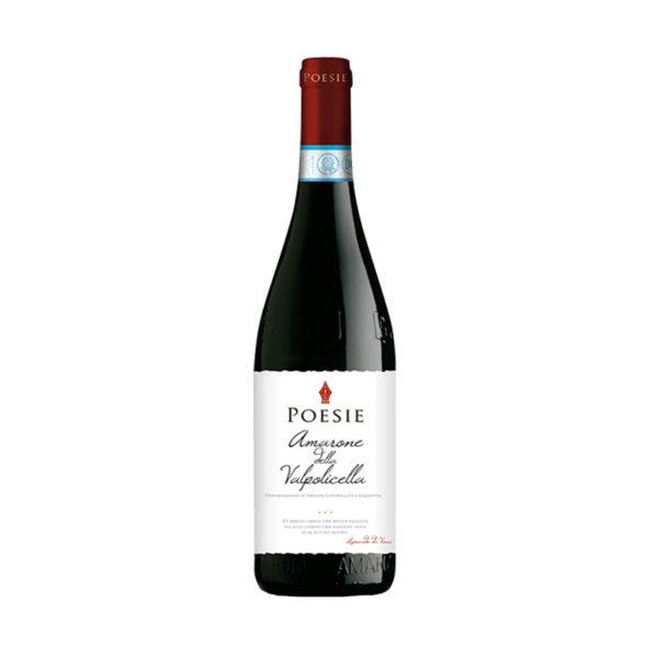 vino-rosso-amarone-docg-cl-75-cadis-0004547-1