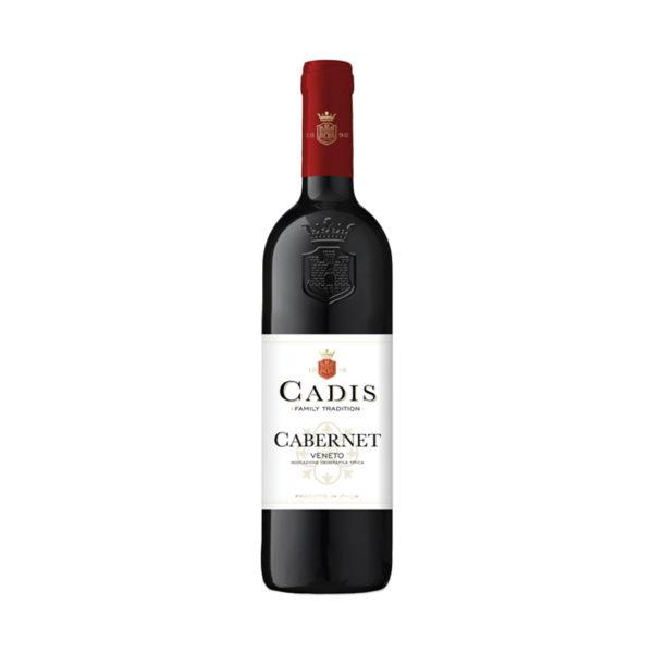 vino-rosso-cabernet-cl-75-cadis-0004545-1