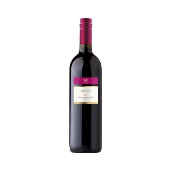 vino-rosso-le-viole-cl-75-cant-grifo-0004567-1