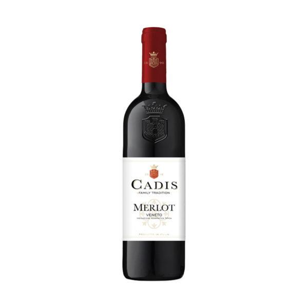 vino-rosso-merlot-igt-cl-75-cadis-0004546-1