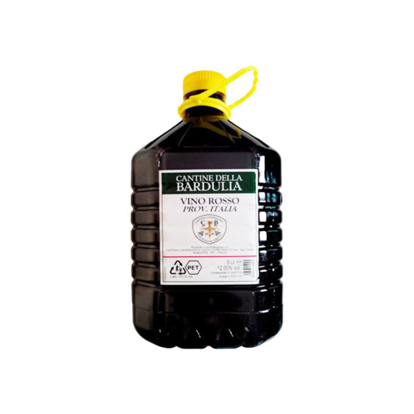 vino-rosso-pet-lt-5-bardulia-0004851-1