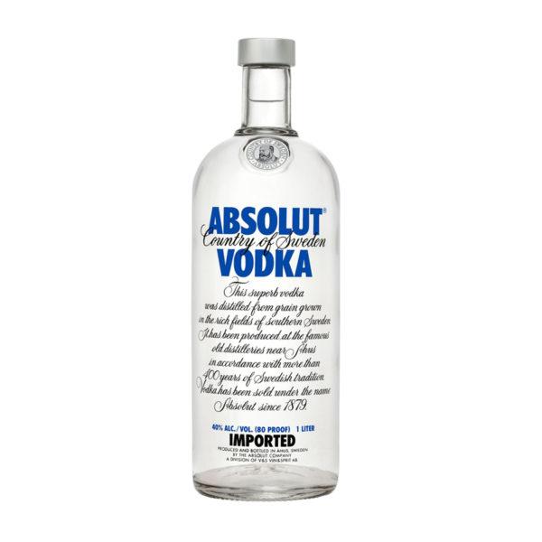 vodka-absolut-clear-lt-1-0004220-1