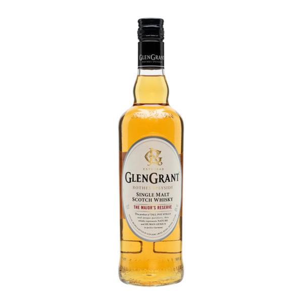 whisky-glen-grant-cl-70-0002990-1