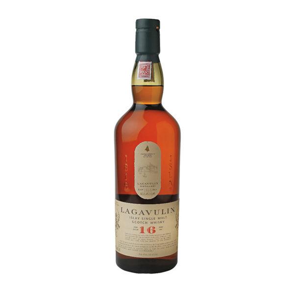whisky-lagavulin-cl-70-0004212-1
