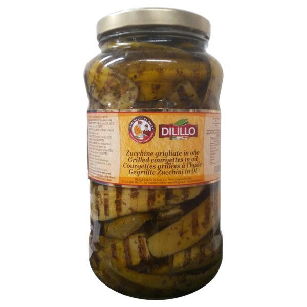 zucchine-grigliate-o-o-ml-3-100-di-lillo-0003199-1