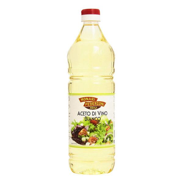 aceto-vino-bianco-lt-1-monari-federzoni-0002907-1