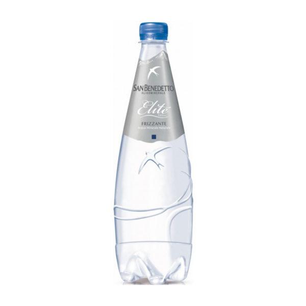 acqua-elite-frizz-lt-1x12-san-benedetto-0004235-1