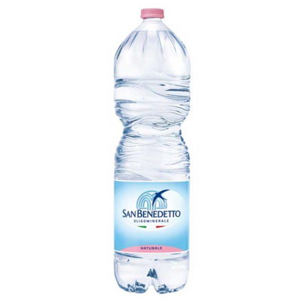 acqua-san-benedetto-nat-lt-2-x-6-0004163-1