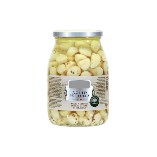 aglio-in-olio-gr-580-macina-0004522-1