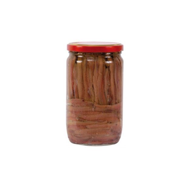 alici-in-olio-pezzatura-grande-gr-580-0003003-1