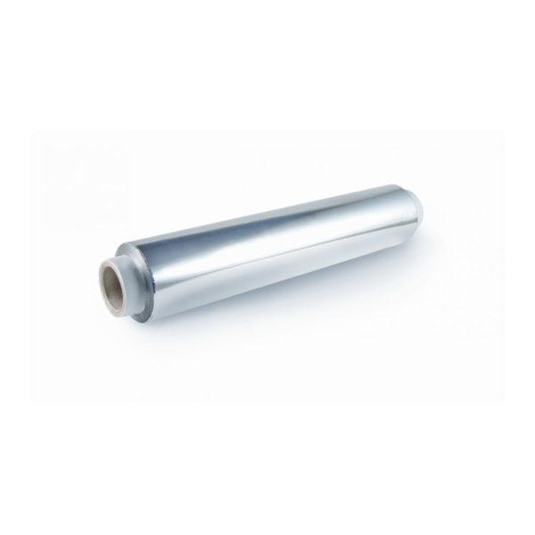alluminio-rotolo-profess-mt-125-301-0000604-1