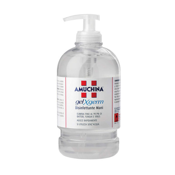 amuchina-gel-igienizzante-mani-ml-500-0001214-1
