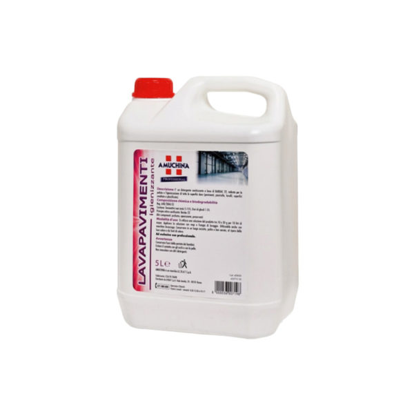 amuchina-lavapavimenti-haccp-lt-5-0001347-1