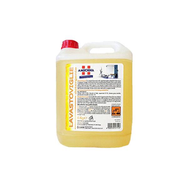 amuchina-lavastoviglie-haccp-kg-6-0000680-1