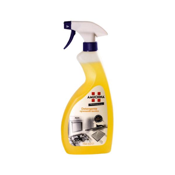 amuchina-spray-sgrassante-acciaio-cl-75-0000197-1