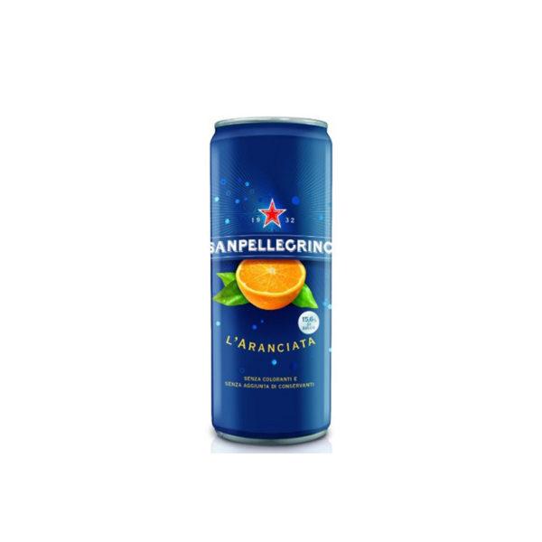 aranciata-san-pellegrino-cl-33x24-0003403-1