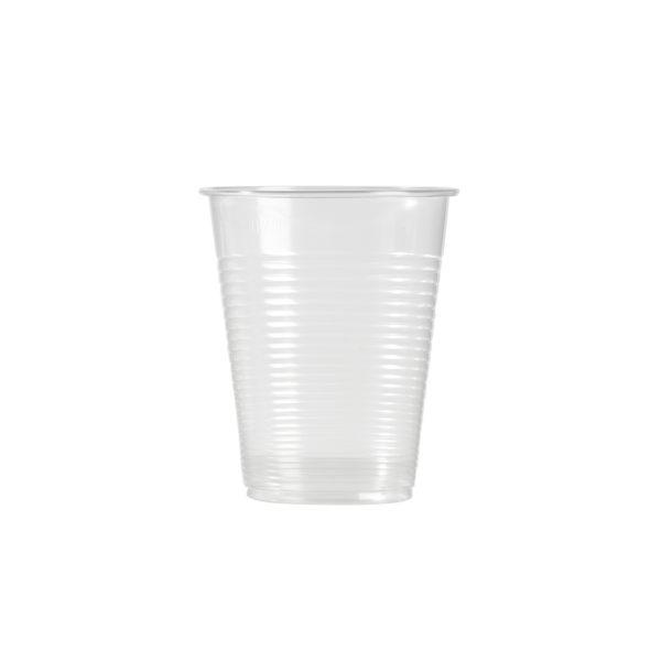 bicchieri-plastica-trasp-166cc-x-pz-100-0005330-1