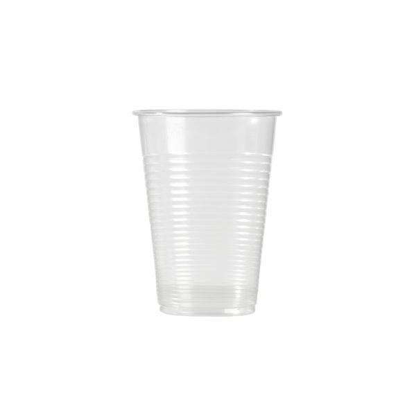 bicchieri-plastica-trasp-200cc-x-pz-100-0000960-1